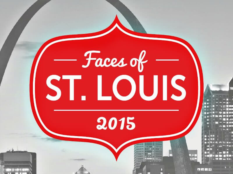 St. Louis Magazine names Prasino St. Charles – Faces of Green Dining