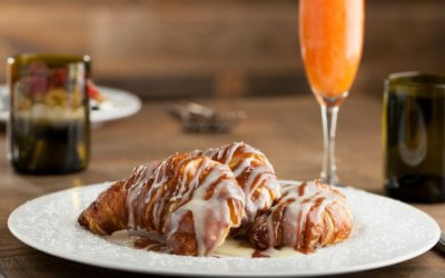 The Saint Louis Post Dispatch Names Prasino the Best in Saint Charles