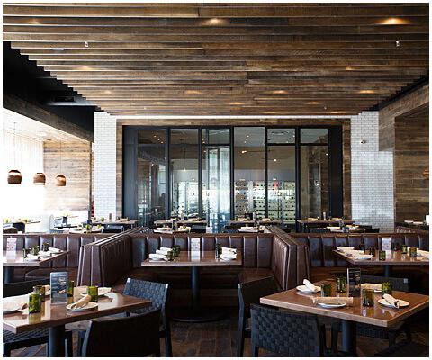 Best New Restaurant In St Louis Magazine
